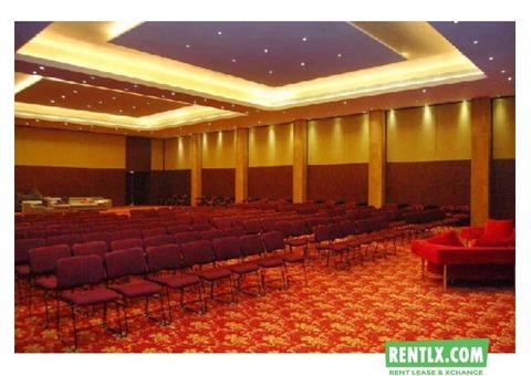 Hotel Jaipur Greens on rent