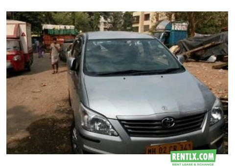 Cheap car for hire in and outside delhi - Delhi