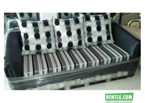 Furniture on rent basis - Thane