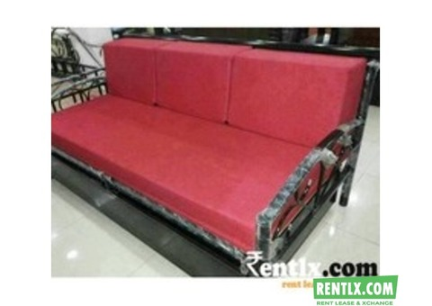 Furniture On Rent Pune