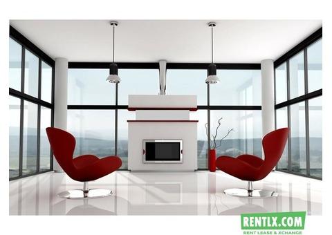 Furniture on Rent Kolkata