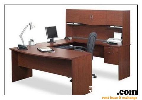 Furniture on rent Bengaluru