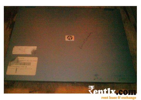 Laptop On Rent 1500/- per Month