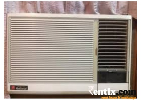 Air Conditioners on Rent in Jaipur