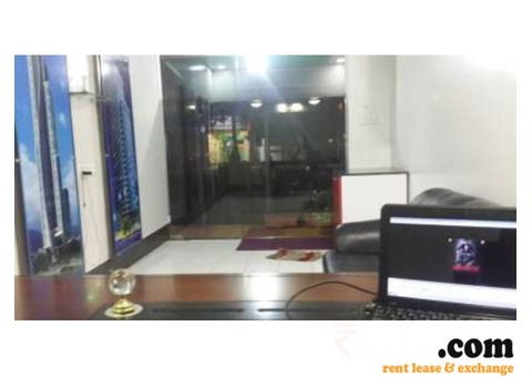 Office Spaces on rent in Navi Mumbai