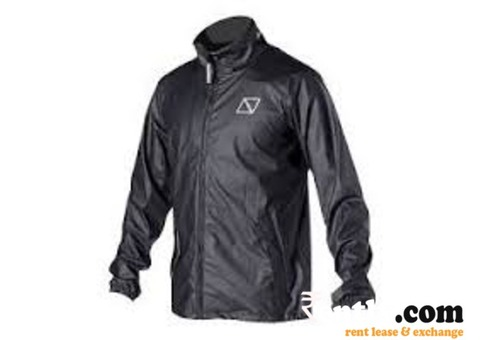 Trekking Jacket on rent in Bangalore