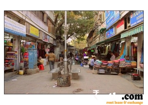 shop on rent in shanker market connaught place rent is 26000 per month
