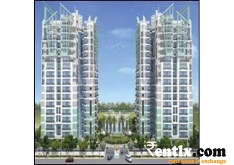 Shop for rent in Ghaziabad