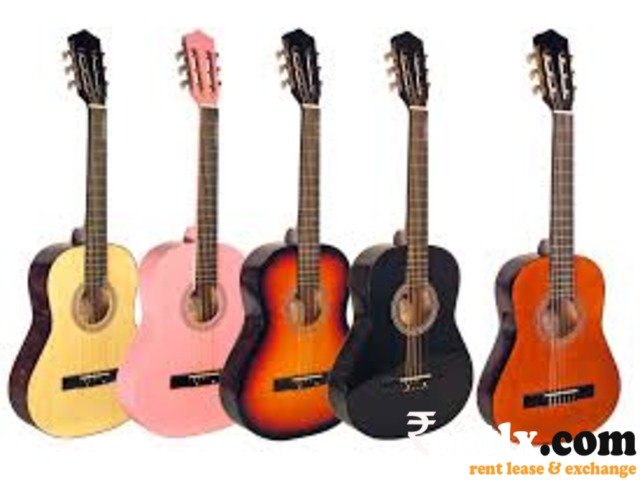 electric spanish guitars on rent in kolkata kolkata india 39 s most trusted rental portal. Black Bedroom Furniture Sets. Home Design Ideas