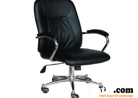 Office Furniture on Rent in Pune