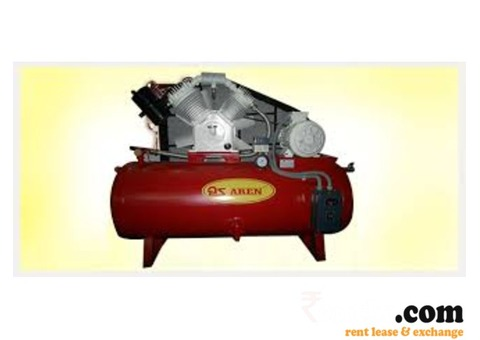 12 Volt Compressor on Rent in Chennai
