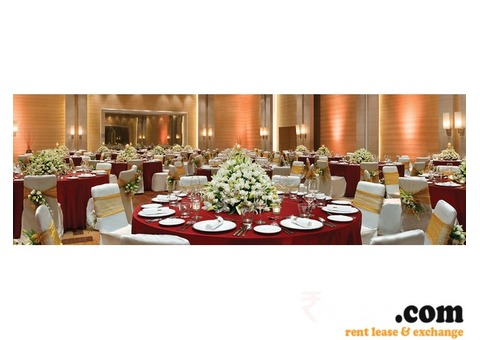 Conferenc Room on Rent in Chennai