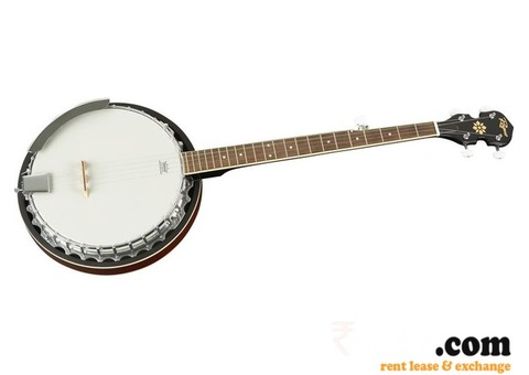 Bango Musical Instruments on Rent in Chennai