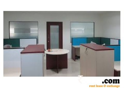 Cabins & Cubicles on Rent in Chennai