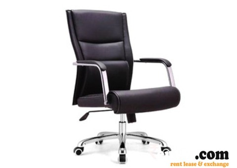 Office Chair on Rent in Chennai