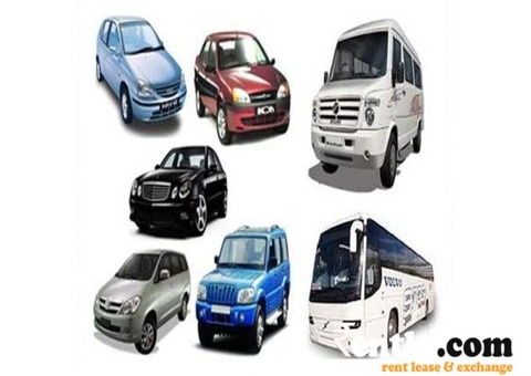 Travels Services in Chandigarh