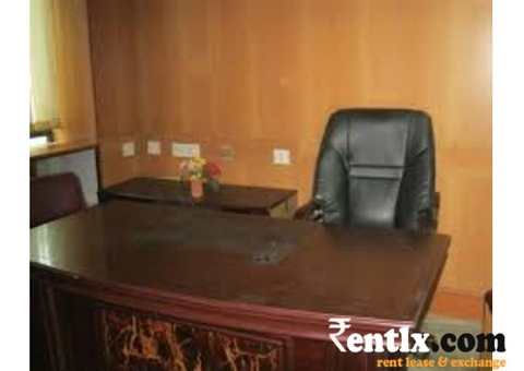 Office table on Rent in Hyderabad