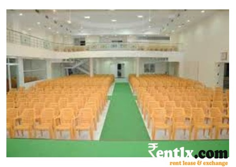 Hotals on Rent in Coimbatore
