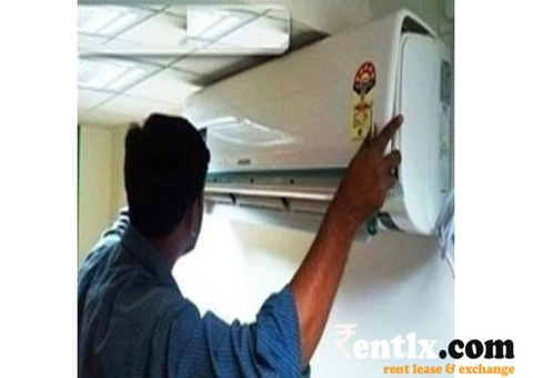Air Conditioner Repair and Service in Coimbatore