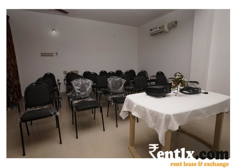 Conference Hall on Rent in Coimbatore
