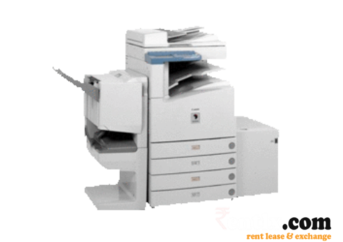 Xerox Machine on Rent in Coimbatore