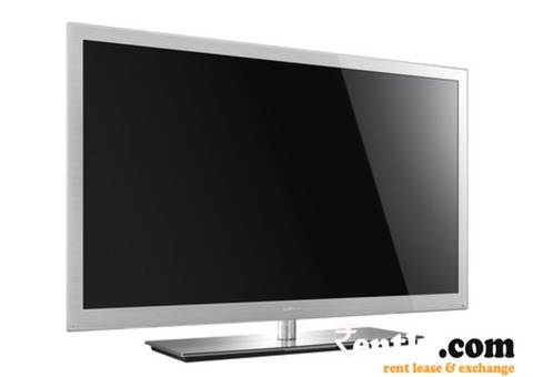 Plasma TV on Rent in Chennai