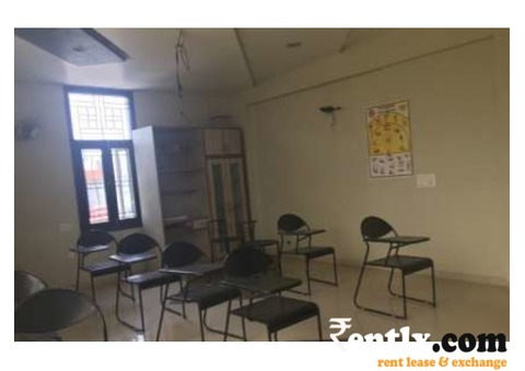 Offce Space on Rent in Jaipur