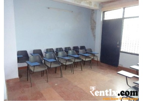 Office Space on Rent in Lala Kothi