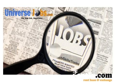 Sr. Manager/manager HR - Generalist Profile