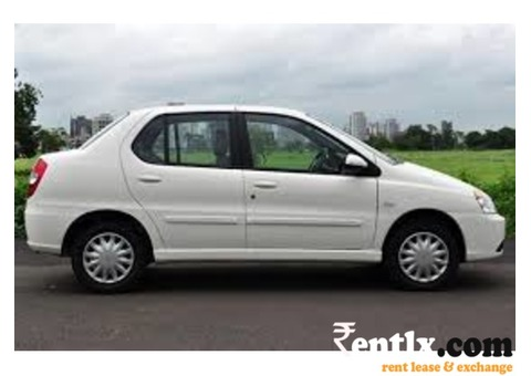 Car Taxi On rent in Jaipur