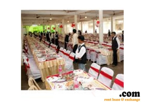 Wedding Caterers on Hire in Mumbai