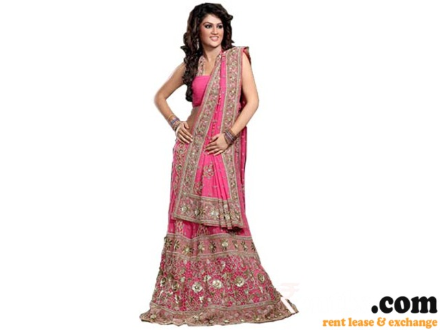 Zodiac Tailors Having All Types Of Latest Model Wedding Suits On Rent In Chennai Blazers Designers