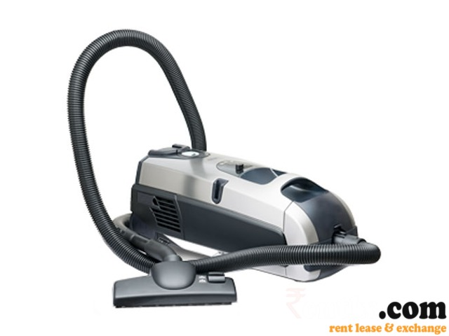 Vacuum Cleaner on Rent in Pune