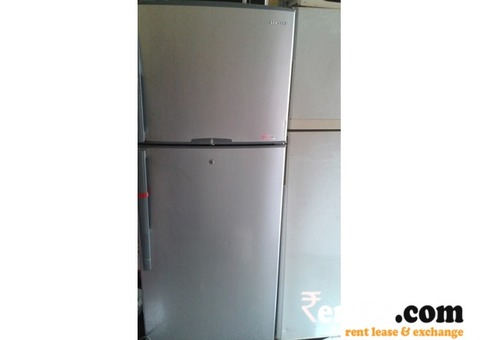 Refrigerators on Rent in Pune