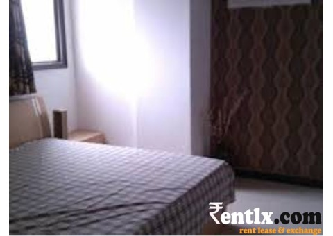 2 BHK Flat for/on rent in jaipur