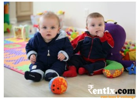 Creche, Day Care and Toys in Jaipur