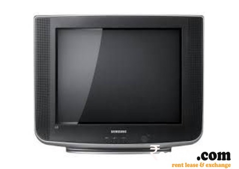 Onida tv on rent at aundh