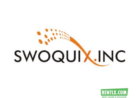 Urgent Required Business Analyst & Business Development Executive in jaipur
