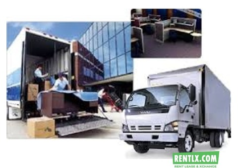 Movers Packers In Mumbai