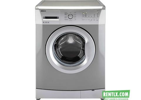 Washing Machine on Rent in Kalewadi, Pune