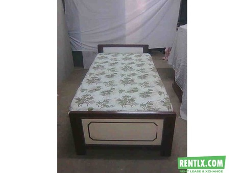 Home Furniture on Hire in Chennai