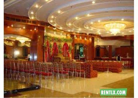 Apsara Banquet Halls in Rohtak Road
