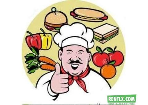 Catering Service in Malviya Nagar Jaipur