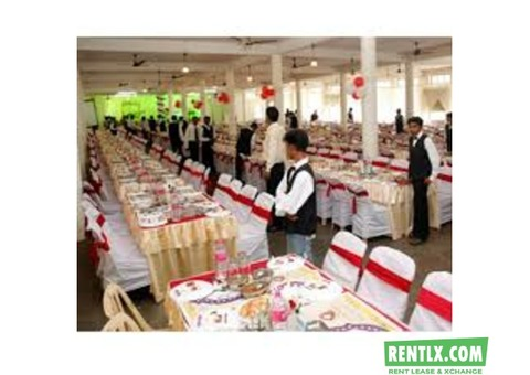 Catering services in Jaipur