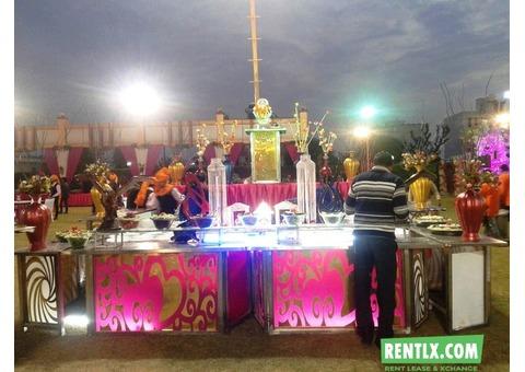 Catering Services in Bhankrota, Jaipur