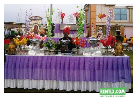 Catering Service in Jaipur
