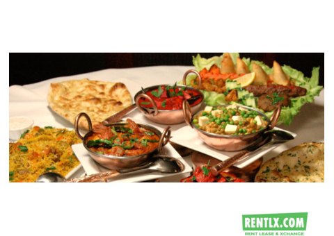 Catering Services in Tilak Nagar, Mumbai