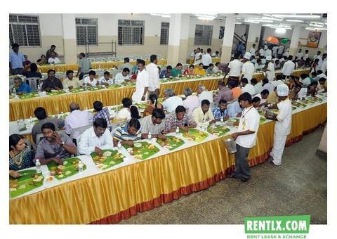 Wedding Catering Services in Mumbai