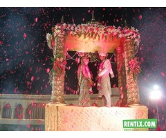 Event Management Service in Jaipur