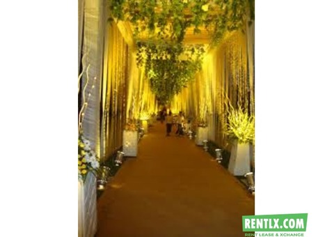 Wedding Planner & Event Organizer in Jaipur